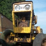 IH – Cub Cadet | Vintage Horticultural and Garden Machinery Club