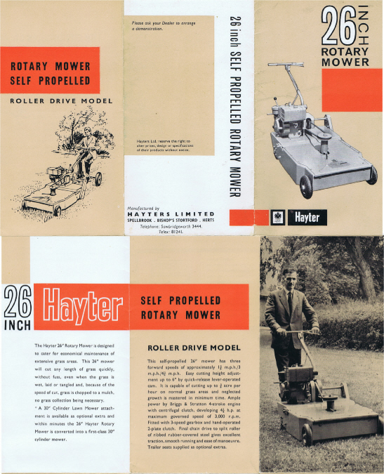 http://www.vhgmc.co.uk/wp-content/uploads/2016/02/Hayter-26-Inch-Rotary-Mower-Vintage-Brochure.jpeg