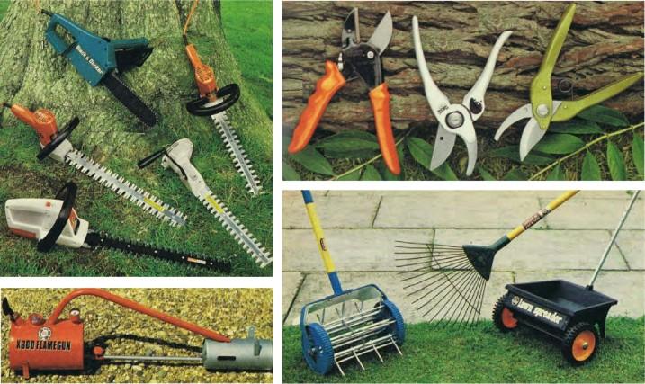 hand-tools-vhgmc4