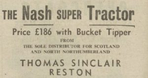 nash-tractor-advert-scotland-1951