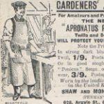 gardener-thumbnail