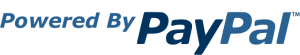 powered-by-paypal-logo