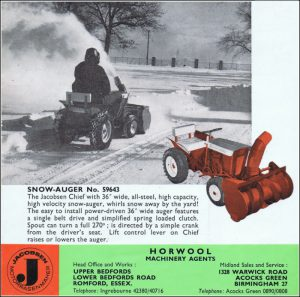 jacobsen-chief-snow-blower