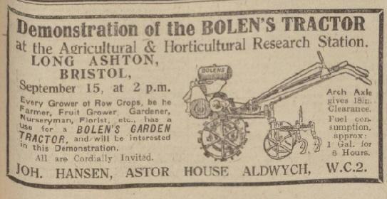 http://www.vhgmc.co.uk/wp-content/uploads/2017/05/Bolens-1927-Advert-1.jpeg
