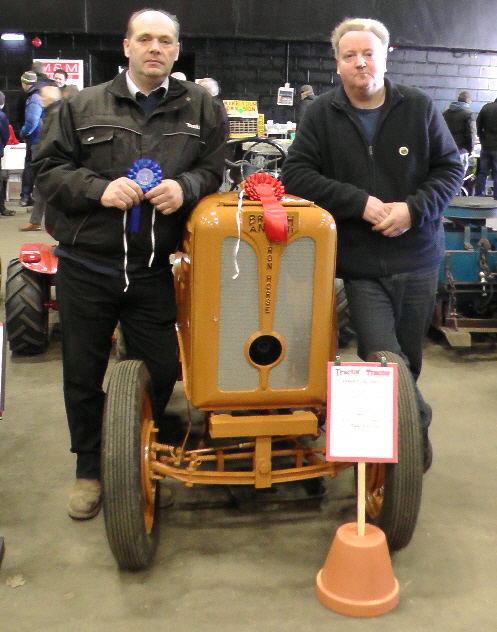 Prize-Winners-Tractor-World-Scotland-2018