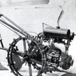 Profile picture of ssorthiek