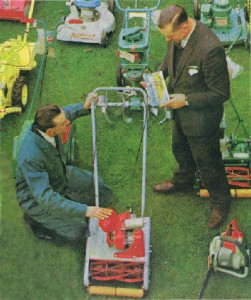 machinery-for-sale-1964